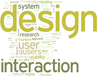 Interaction Design Toolkit