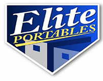 Elite Portables