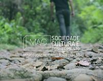 Marcelo Almeida Cultura (MAC)
