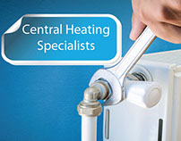 How to Find a Best Central Heating Specialist