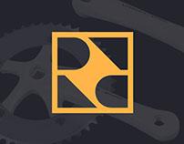 2015: Rat Race - Branding