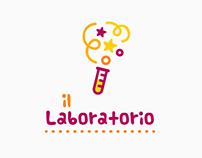 Il Laboratorio / Proposte #3 e #4