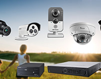 Why are Security Systems Necessary Nowadays?