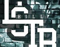 leshtar hill logo