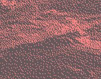 Lumiere Vinyl Cover