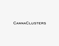 Brand Identity - CannaClusters™