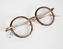 yoko_experimental eyewear