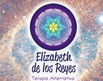 Terapia Alternativa || Elizabeth de los Reyes