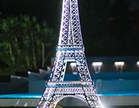 Laser_Tower