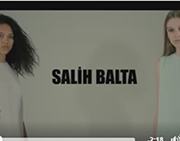 Salih Balta Collection