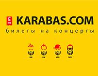 karabas.com