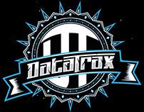 DataTrax logo