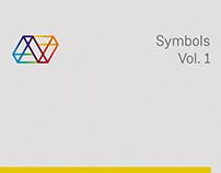 Symbols Vol. 1