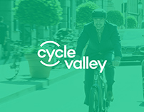Cyclevalley
