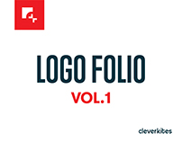 Logo Folio Vol. 1 - 2017