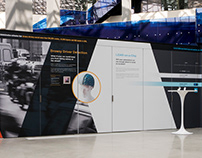 Autonomous Vehicle Summit 2018