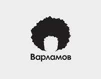Varlamov: The Blog. The Character. The Brand (branding)