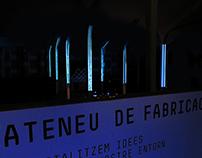 118 Ilumina Fab Lab