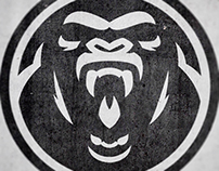APE ATHLETICS