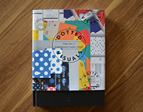 Dotted Visuals--New Publication