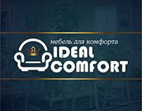 IDEAL COMFORT