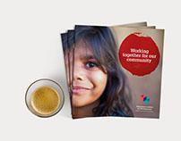 ELIP Brochure