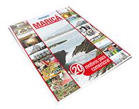 Caderno Especial Maricá - Jornal O Fluminense
