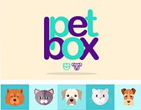 PetBox la nueva experiencia nutricional