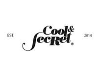 Cool&Secret Brand