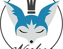 Neekse Logo