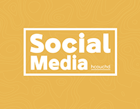 Social Media For The Tactical Morocco Company