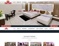 Jay Bhavani Hotel Morbi Gujarat India