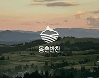 Mongchon Banchan