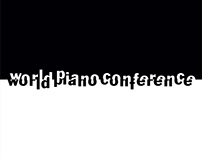 World Piano Conference