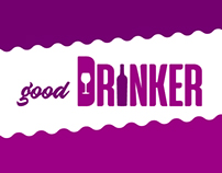 good Drinker