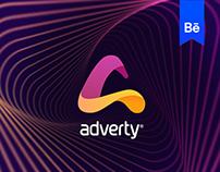 UX, UI for Advertising Platform in VR & AR