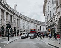 London :: UK