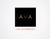 AVA Residences & Boutique Hotel