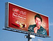 Kaleh | Jeeto Ice Cream Campaign