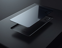 SHAPR-S2 五曲3D玻璃工艺视频