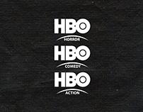 HBO Promo
