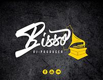 DJ BISSO / restylin
