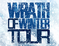 Wrath of Winter Tour