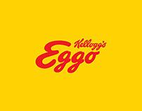 Eggo Concept