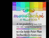 Moustachpi