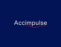 Accimpulse