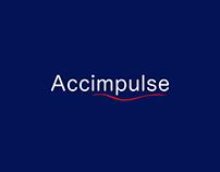 Accimpulse