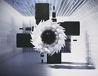 【殼】SHELL Art & Fashion Exhibition