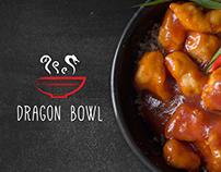 Dragon Bowl - Digital 2018