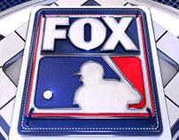 2018 FOX MLB